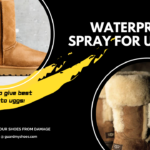 Best Waterproof Spray for Uggs Protection from Rain & Stain