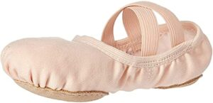 Bloch Performa Ballet Shoes - Professional Pointe Shoes