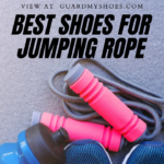6 Best Shoes for Jumping Rope in 2021 - Sneakers and Trainers