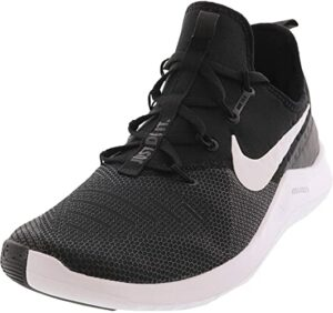 Nike Free Tr-8 - Best Men's Running Trainers Sneakers Shoes