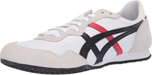 Onitsuka Tiger Serrano Sneakers - Parkour Sneakers