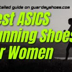 Best Asics Running Shoes for Women | Training Sneakers (2021) Review