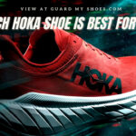 Which HOKA Shoe Is Best For Me? - Running Shoes & Sneakers 2021